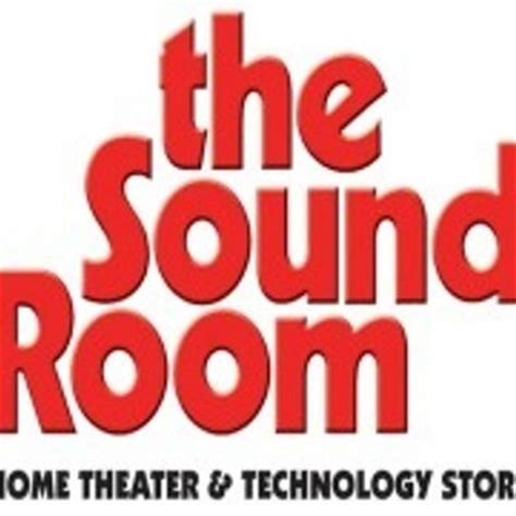 The Sound Room by The Sound Room Thesoundroomstl