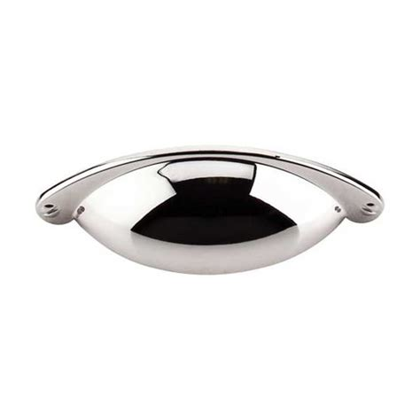 2 inch center to center cup drawer pulls top knobs asbury 2 1 2 inch center to center polished