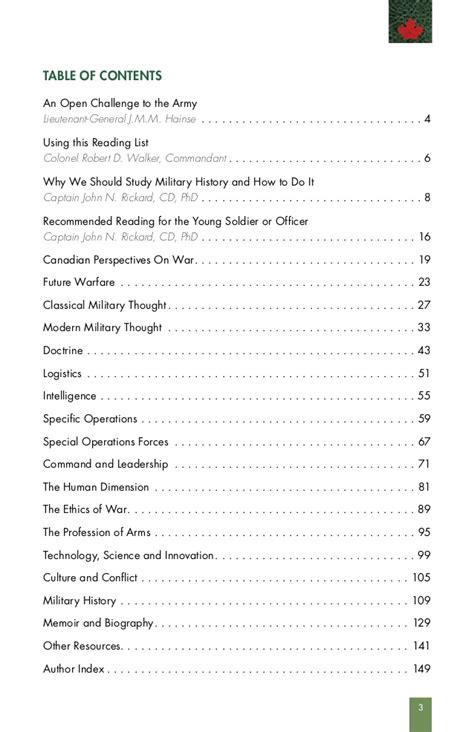 army continuity book template 28 army continuity book template 28 army continuity