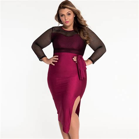 Xxxl Dress dresses size xxxl other dresses dressesss