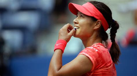 Grieving Williams Flies From Sweden To New York by 2 Time Ch Venus Williams Exits U S Open Ctv News