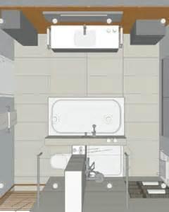 grundriss badezimmer 12qm badplanung diana bad auf 12qm