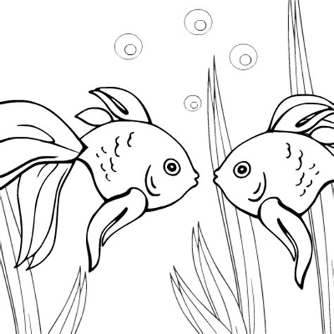 cool coloring pages games fun coloring games coloring pages to print