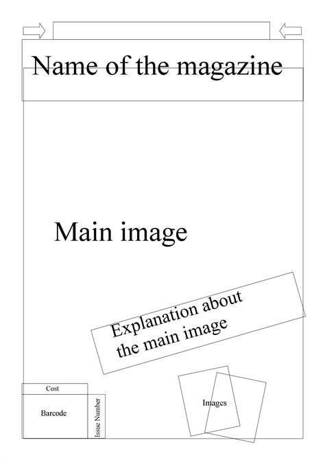 fake receipt template awesome free fake magazine cover template paid