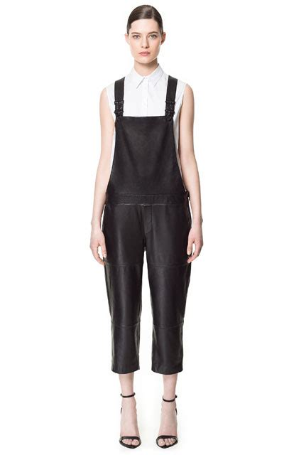 Zara Overall By Aqeela 1 the tonnish