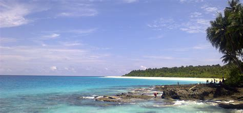 videos nias explore nias culture and traditions of nias island