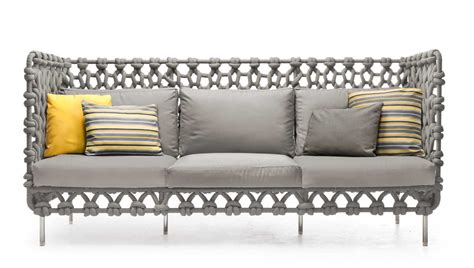low back sofa designs cabaret sofa low back