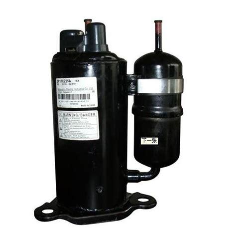 Compressor Ac Panasonic 2ks 314d jual compressor panasonic 2ks 224 d harga murah jakarta