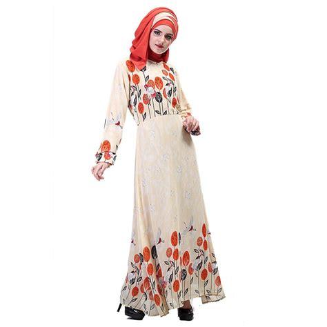 busana muslim wanita shj 830