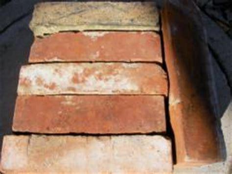 hart gebrannte ziegel hier rote backsteinziegel sind - Hitzebeständige Steine Für Feuerstelle