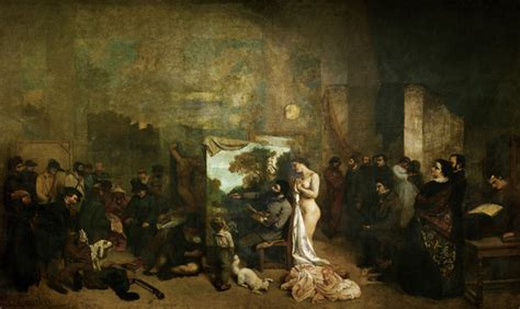 courbet biography artist gustave courbet 27 artworks bio shows on artsy