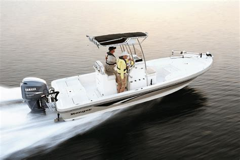 saltwater fishing boat cost 2010 boat and sport show preview new york salt water