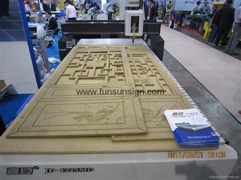 cnc woodworking router woodworking cnc router the many advantages youll be able