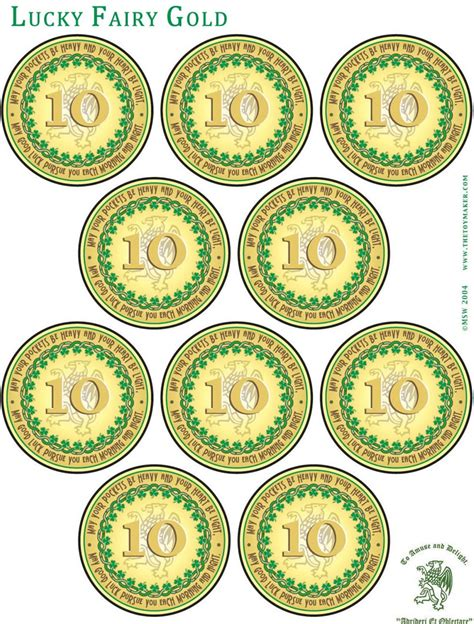 printable coin images search results for printable coins calendar 2015
