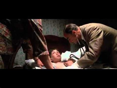 comfortably numb movie scene pink floyd comfortably numb hd musica movil