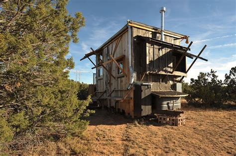tiny houses new mexico tiny house new mexico tiny house swoon
