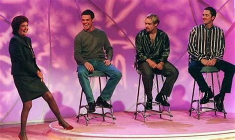 Blind Date Questions Tv Show blind date show questions