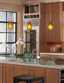 pendant lighting kitchen island ideas modern  kitchen island pendant lighting kitchen island ideas modern yovuco