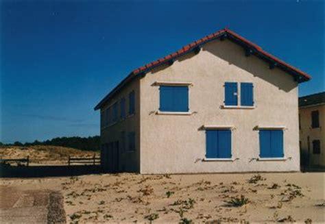location appartement villa girons dax