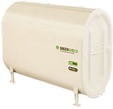 fuel oil tanks nh | roth granby | price cost | stafford oil