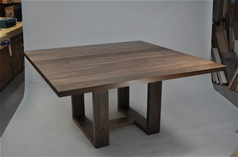 dining tables vancouver bc paul tellier woodwork dining room tables vancouver bc