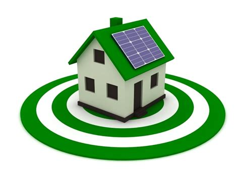 how to make your house green home improvement make your house more green energy