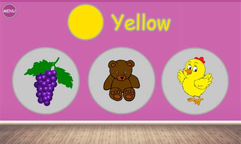 learning colors learning colors picture book ages 2 7 for toddlers preschool kindergarten fundamentals series books 陝olors for toddlers babies learning