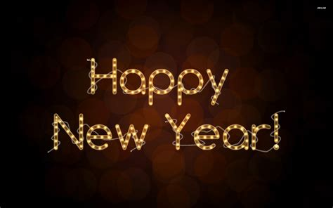 happy new year 2015 wallpapers and quotes 2015 it