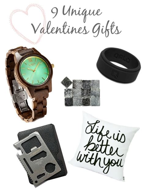 unique valentines gifts 9 unique valentines gifts just call me homegirl