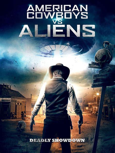 download film cowboy vs alien action archives green apple entertainment
