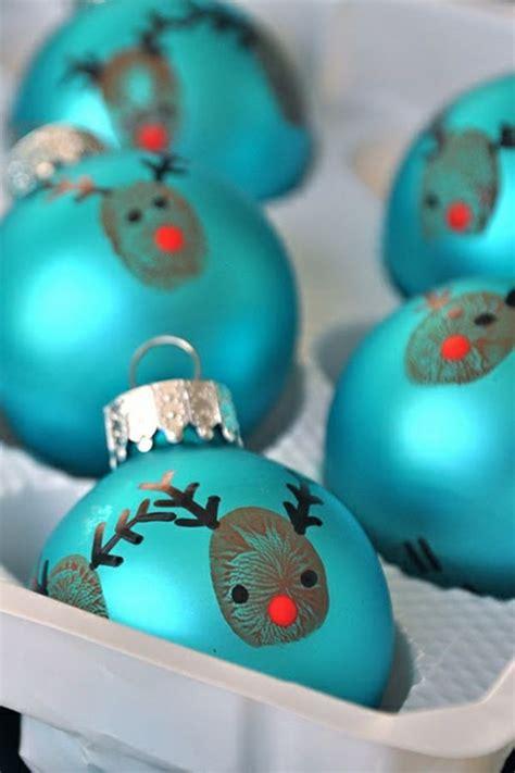 Geschenke Zu Weihnachten Basteln 204 by 220 Ber 1 000 Ideen Zu Weihnachtsbasteln Auf