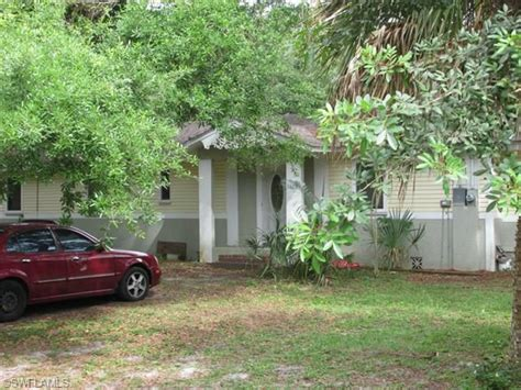 Riverside Property Records 3408 E Riverside Dr Fort Myers Fl 33916 Property Records Search Realtor 174