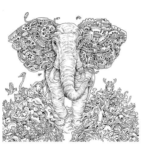 libro mythomorphia an extreme colouring pin de nursel 199 elik en modell mandalas bosetos y dibujar