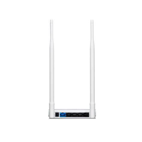 Router Wifi Hp router wifi buffalo wcr hp g300 gi 225 rẻ nhất tại tphcm
