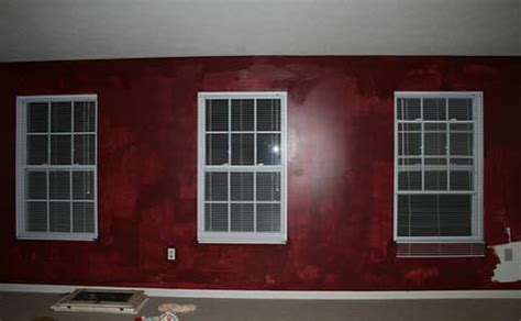 bad house painters lessons learned about interior painting blogher