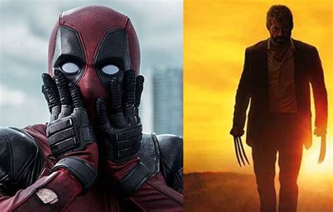 hugh jackman deadpool hugh jackman to appear in deadpool 2