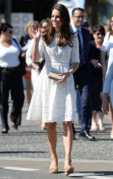 kate middleton dresses kate middleton s dresses evening gowns workwear casual