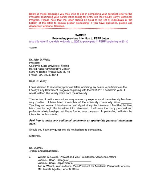 Business Letter Cc Enclosure business letter format cc 28 images format of business
