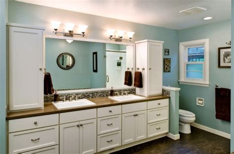 houzz bathroom paint colors astounding houzz bathroom paint colors using light blue interior design also white