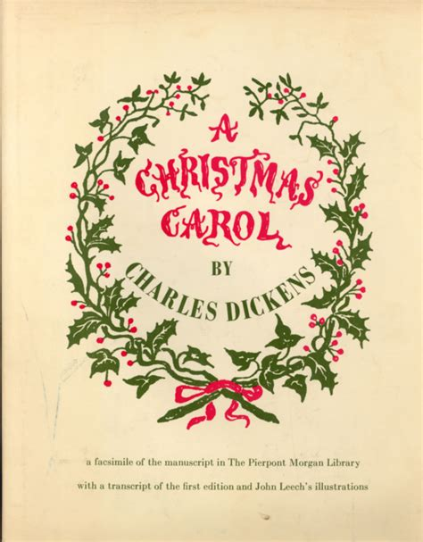 christmas carols book