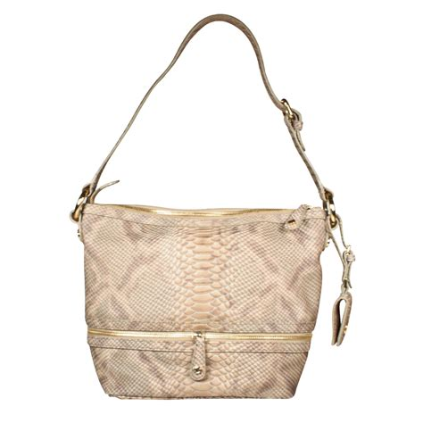 Roberto Cavalli Acapulco Large Hobo Purses Designer Handbags And Reviews At The Purse Page by Just Cavalli Handbags Handbags 2018