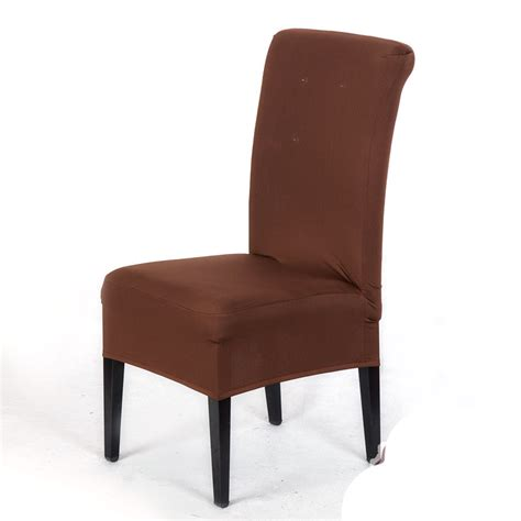 buy wholesale cheap chair covers from china cheap