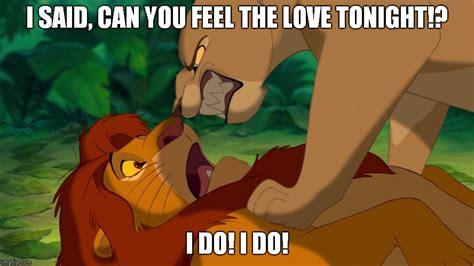 Feel The Love Meme - feel the love meme 100 images the grumpy king