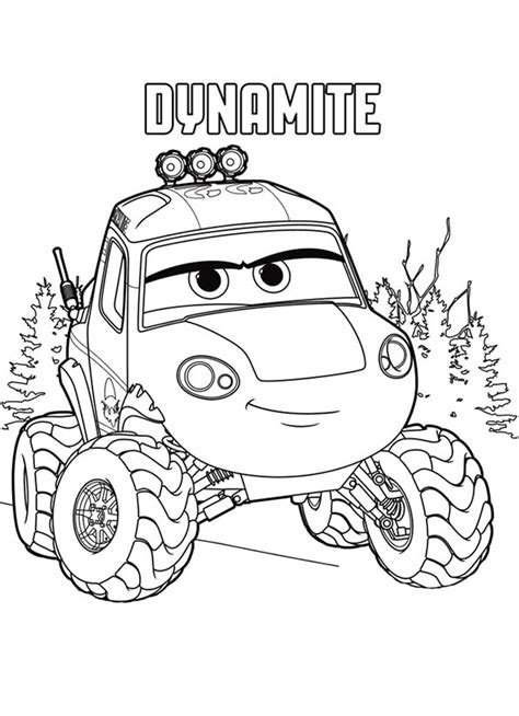 cars trucks and planes coloring book for toddlers 35 page activity book for ages 3 8 boys coloring book for ages 2 4 4 8 volume 1 books planes 2 kleurplaat dynamite