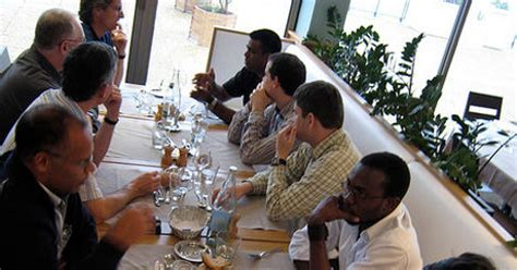 dining etiquette in scotland ten tips on french business etiquette the local