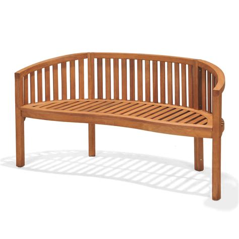 3 seater garden bench robert dyas fsc kingston 3 seater garden bench