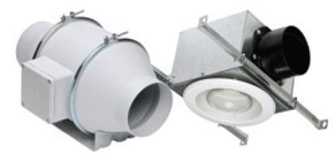 Bathroom Exhaust Fan Light Kit Soler Palau Mixed Flow Fan Bathroom Fan Light Kits Home