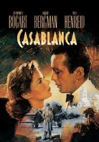 themes in the film casablanca casablanca themed do it yourself valentine s day itchy