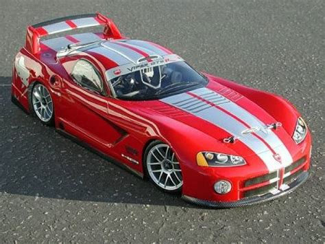 how it works cars 2003 dodge viper security system shop for dodge viper body kits and car parts on bodykits com