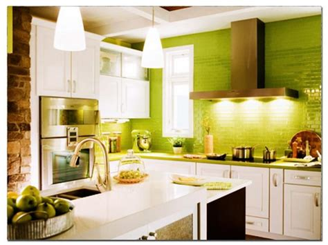 green kitchen color schemes kitchen wall ideas green kitchen wall color ideas kitchen